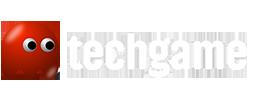techgame.gr – τεχνολογικα νεα